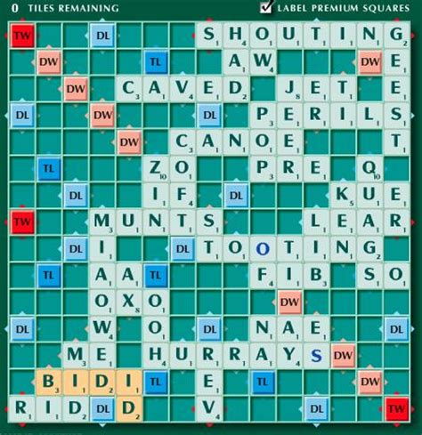 two letter q words scrabble scrabble words for g http agsolution 28 scrabble