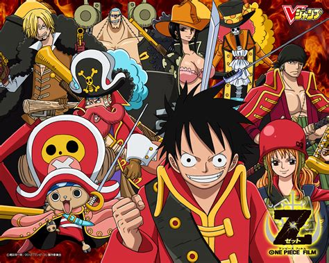 onepiece indonesia one subtittle indonesia episode 001 100
