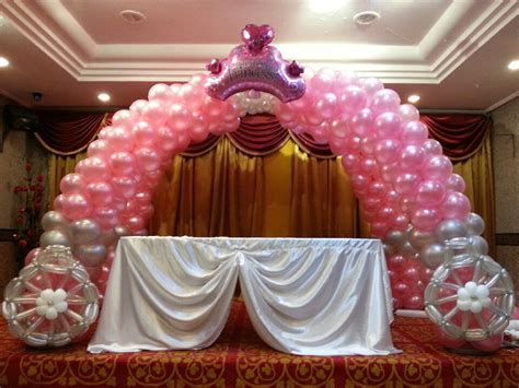 balloon decorations balloon designs pictures balloon decorations