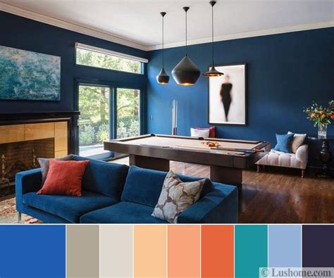 paint colors for living rooms 2018 8 modern color trends 2018 ideas for creating vibrant