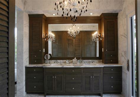 bathroom cabinetry designs bathroom cabinet designs bathroom traditional with arch doorway area rug beeyoutifullife