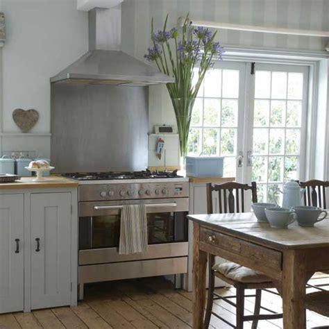 farmhouse kitchens designs gemma kitchen design modern farmhouse kitchens