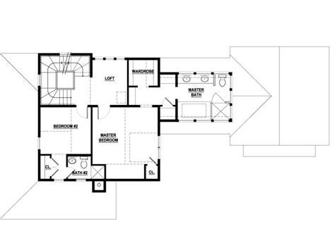 hgtv home 2011 floor plan hgtv green home 2011 rendering and floor plan green home