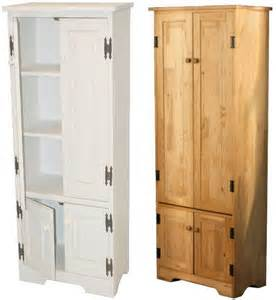 storage cabinets for kitchens pin by chandy matthews on kitchens