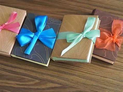 origami notebook agendine origami origami notebook