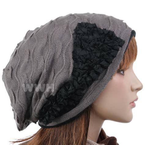 knit cap hats caps knit caps winter caps images design