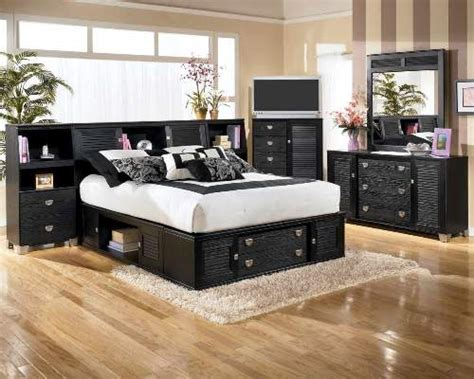 black bedroom furniture decorating ideas how to decorate your bedroom for a sleepover 5 tips for