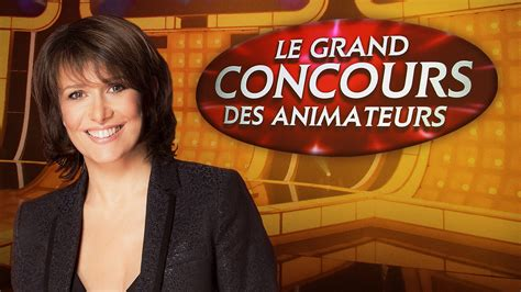 vid 233 os le grand concours mytf1