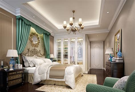 bedroom ceiling design bedroom gypsum ceiling design
