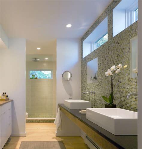 Walk In Shower Designs For Small Bathrooms modern farm house farmhouse bathroom burlington by