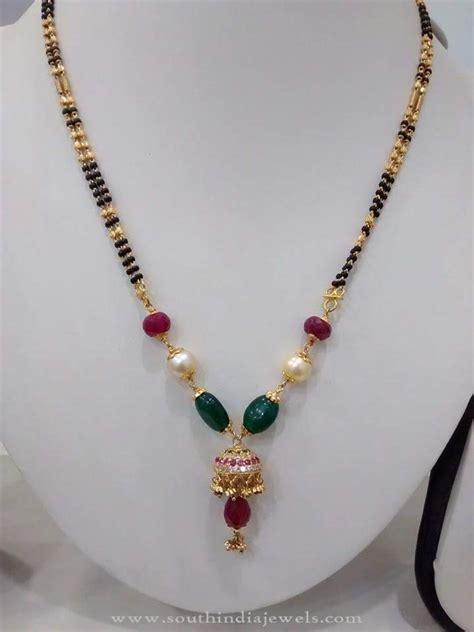 bead chains black bead chain designs