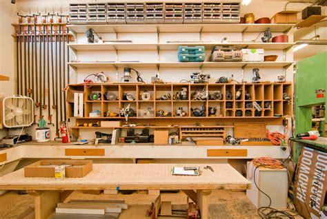 woodwork at home spd cabinet furniture shop developments build