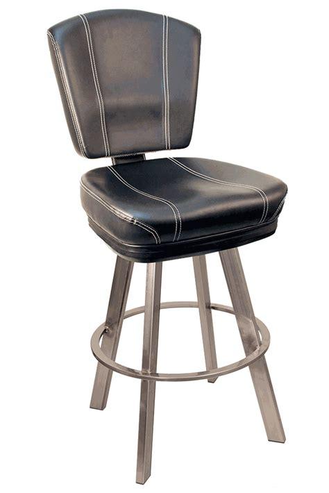 commercial bar tables commercial bar stools bar restaurant furniture