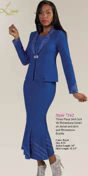 liorah knits liorah knits 7162 womens knit suits fall 2015 www