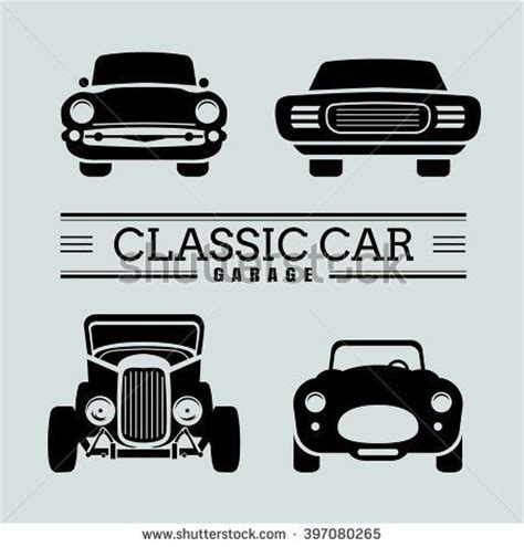 Classic Car Wallpaper Set by 17 Best Images About Vintage Car Vector On