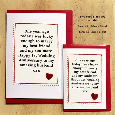 how to make anniversary cards handmade anniversary card by arnott cards
