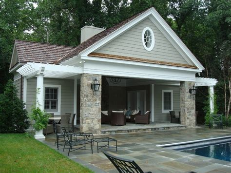 pool house add a pool house tipton pools knoxville
