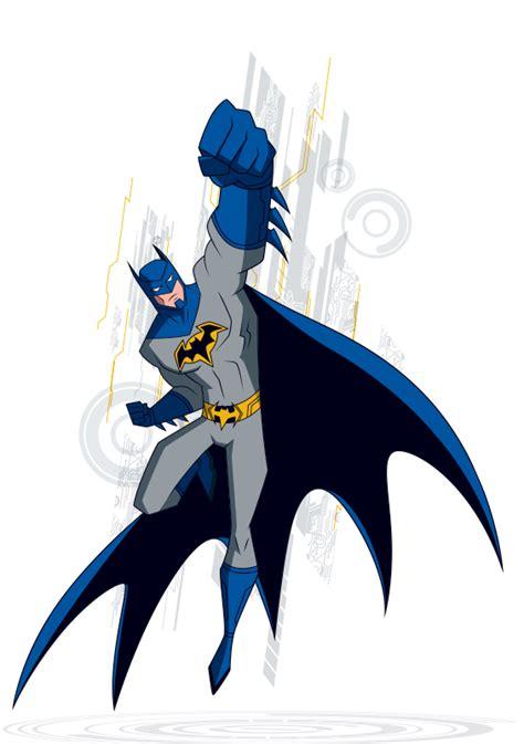 of batman batman batman unlimited here dc