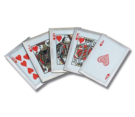 card sts throwing cards knife set stuff you should