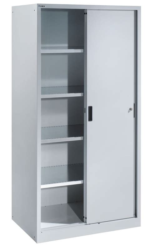 storage cabinets with doors and shelves home storage