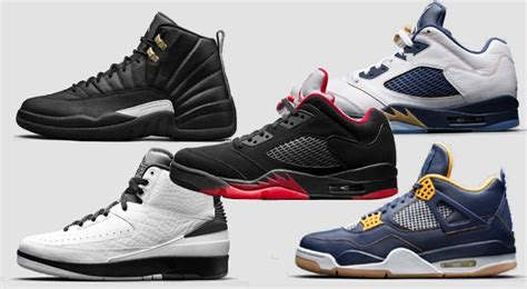 new releases releases 2016 what s in store this new year