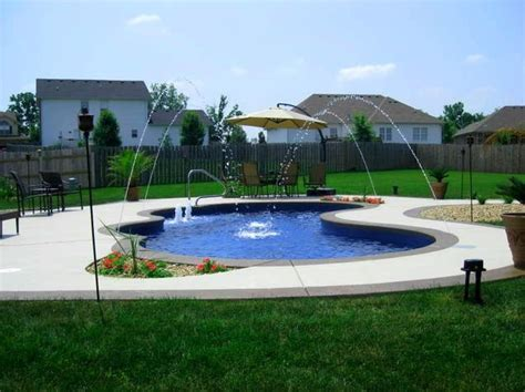 backyard pool superstore backyard pools superstore 28 images interior pool spa