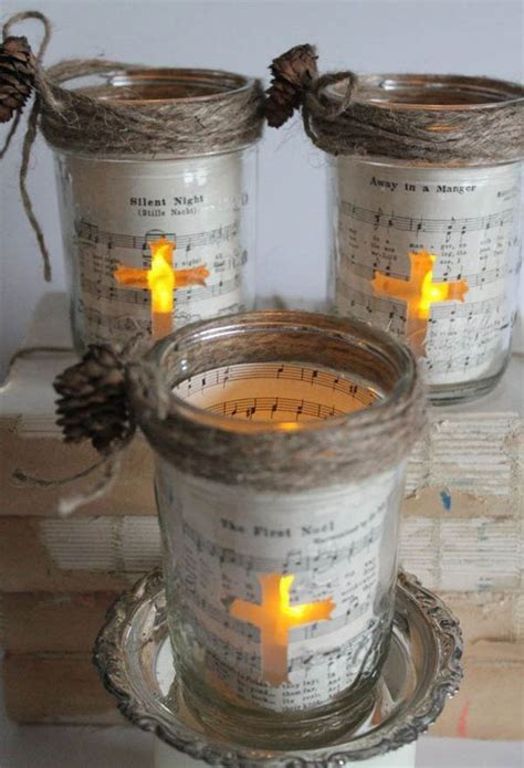 decorate jars for decorating with jars celebrations