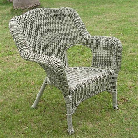 international caravan patio furniture international caravan camelback resin wicker patio chairs