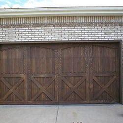 overhead door company denver colorado overhead door company 15 reviews garage door