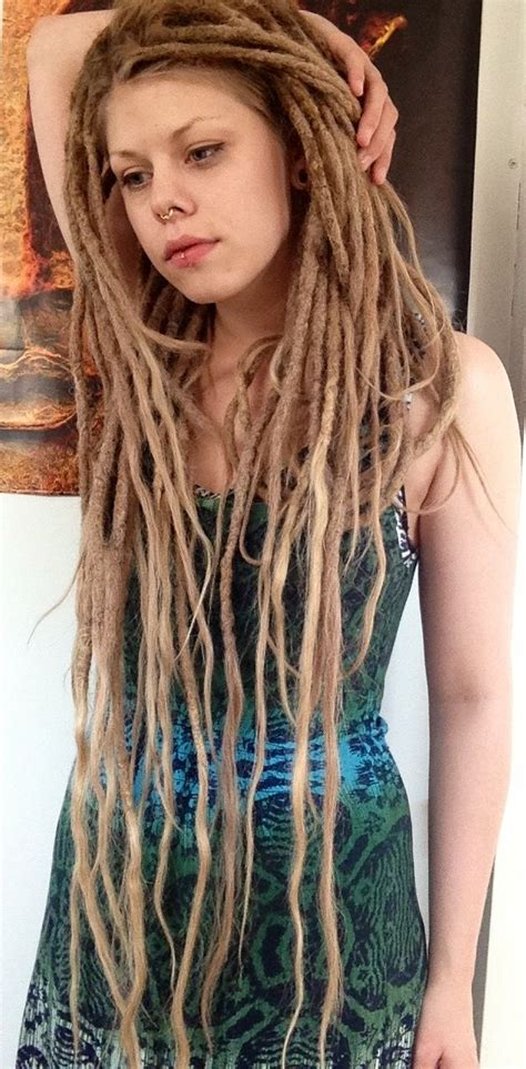 dreads with 400 best images about dreads on dreadlocks