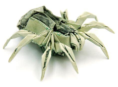 bill origami dollar bill origami