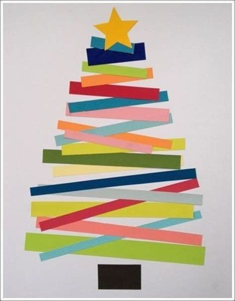 diy construction paper crafts diy construction paper tree pictures photos