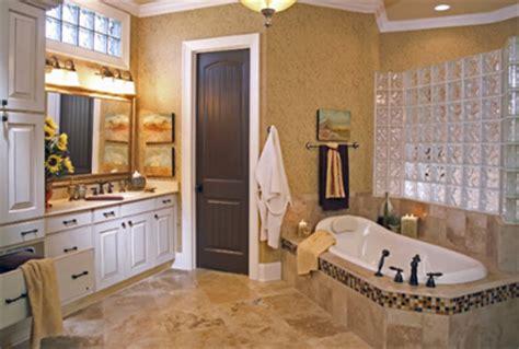 images of bathroom decorating ideas master bathroom designs pictures diy decorating ideas 2016