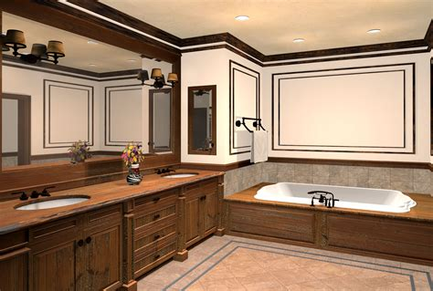 luxury bathroom designs luxury bathroom designs decobizz