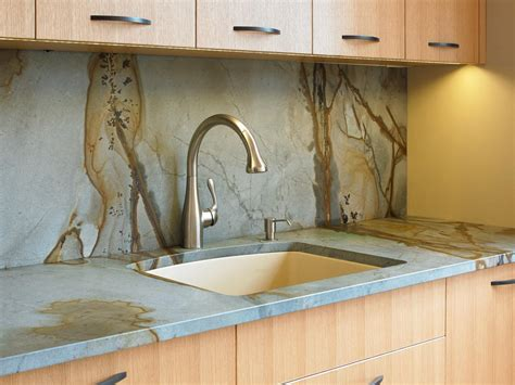 granite tile backsplash backsplash ideas for granite countertops hgtv pictures
