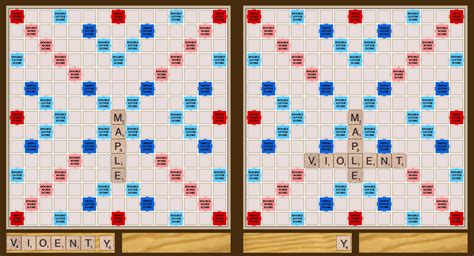 scrabble same word how to master scrabble win every 171 scrabble