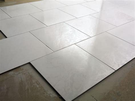 carrelage design 187 carrelage sol blanc brillant moderne design pour carrelage de sol et