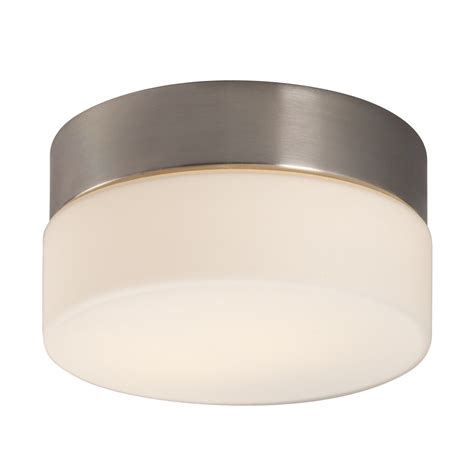 lowes flush mount ceiling light galaxy lighting 61231 flush mount ceiling light lowe s