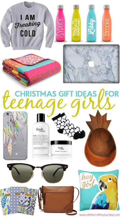 gift ideas for gift ideas for a craft in