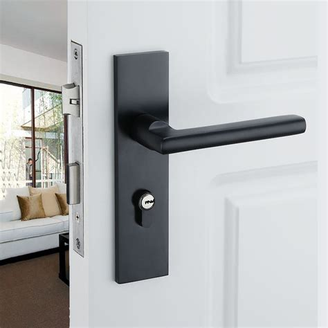 interior door handles for homes interior door handles for homes 28 images interior doors handles royal homes home depot