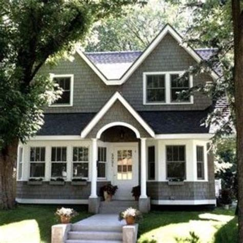 paint colors for cottage 301 moved permanently