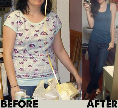 before and after before and after healthy weight loss photo 24776880
