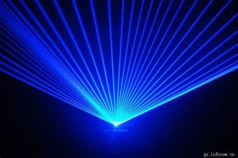 animated light show animation blue laser light for sale in china magic the
