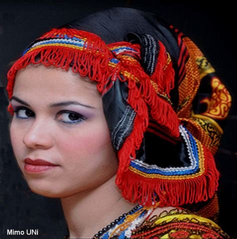 la beaut 233 amazigho berbere a battu tous les records