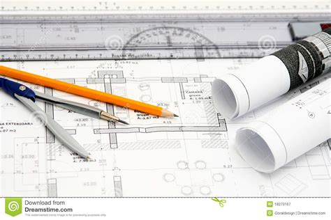 draft a blueprint of your home draft blueprint of furniture for living room pencils with