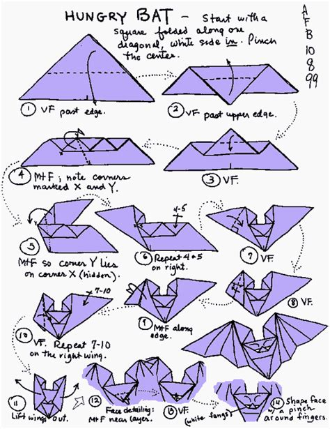 origami how to make gudu ngiseng how to make origami