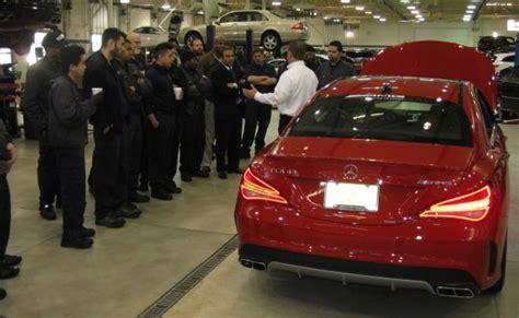 Mercedes And Education mercedes elite