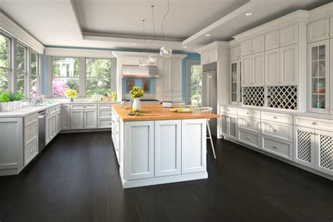 rta wood kitchen cabinets ready to assemble kitchen rta wood kitchen cabinets ready to assemble cheap trends