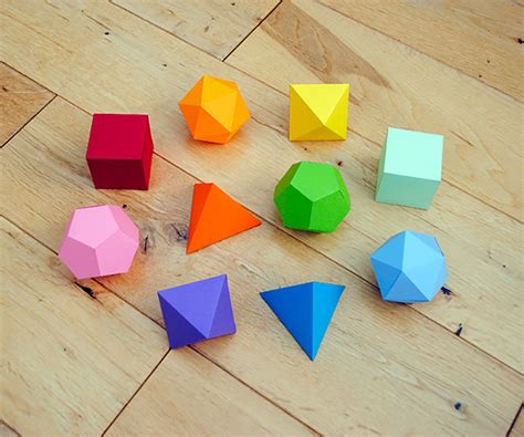 math origami projects 6 fabulous diy origami crafts handmade