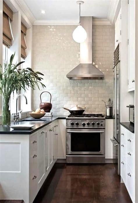 best 25 kitchen designs ideas best 25 small white kitchens ideas on subway